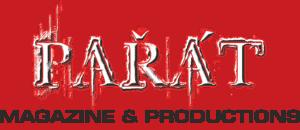 paratmagazine com logo booklet