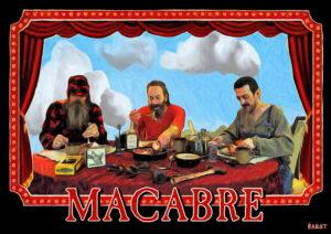 paratmagazine com macabre poster nahled1