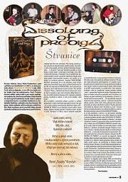 paratmagazine com parat97 page11