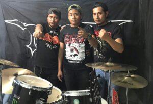 paratmagazine com band
