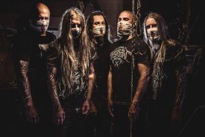 paratmagazine com benighted band