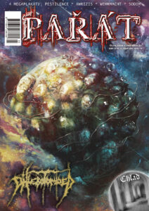 paratmagazine com front 98