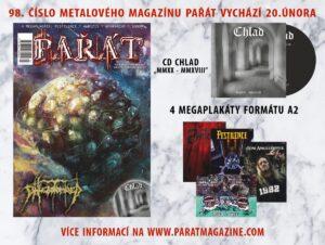 paratmagazine com p98 cz