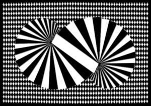 paratmagazine com ad logo