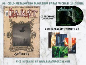 paratmagazine com p99cz