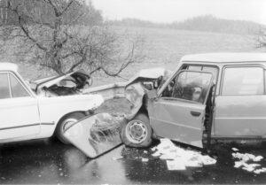 paratmagazine com autonehoda 1