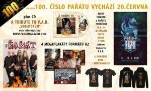 paratmagazine com p100cz 2