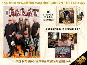 paratmagazine com p100cz
