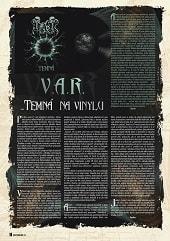 paratmagazine com parat100 page10b