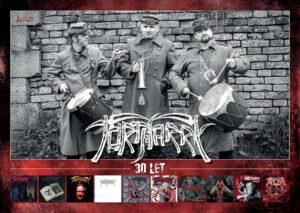 paratmagazine com parat100 plakat tortharry 30let poster