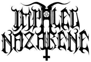 paratmagazine com impalednazarene logo 02