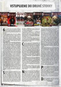 paratmagazine com parat100 page58