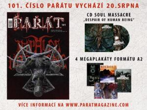 paratmagazine com p101 cz 1